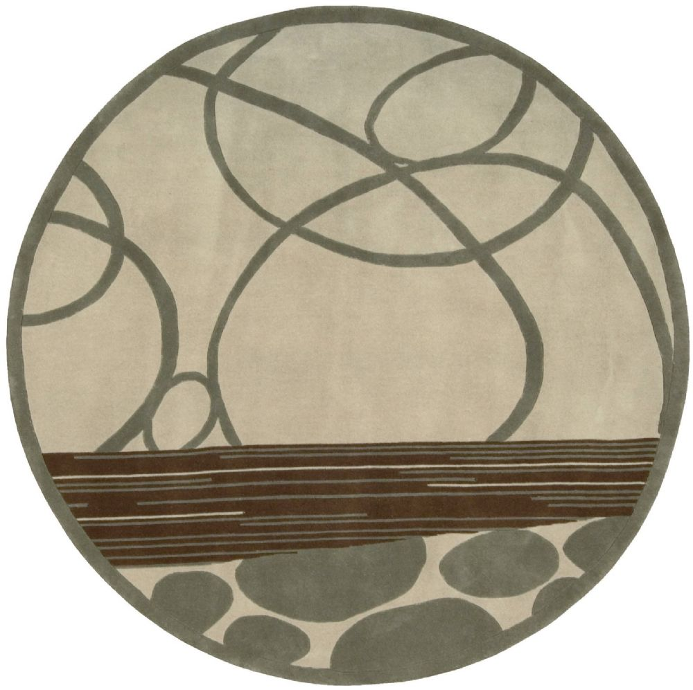 nourison dimensions contemporary area rug collection