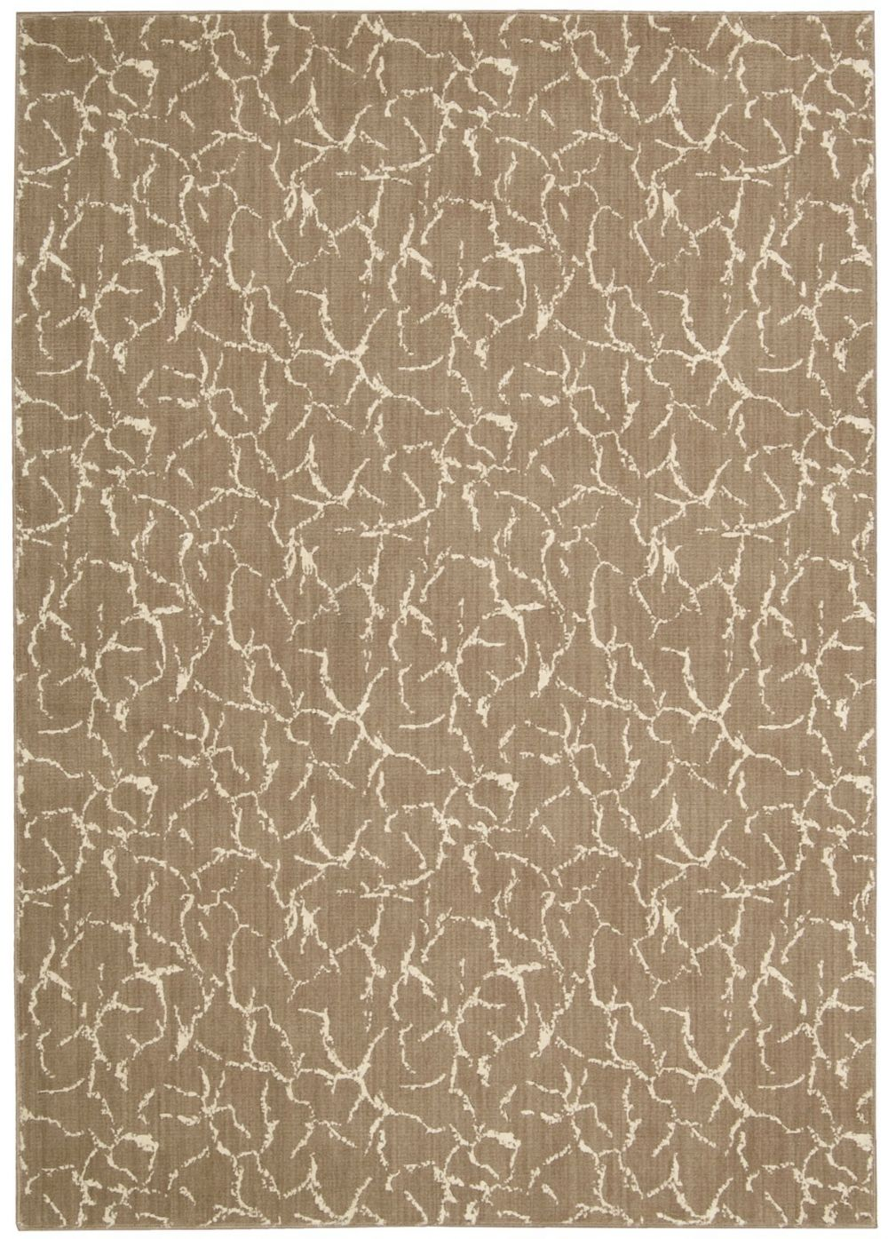 nourison nepal contemporary area rug collection