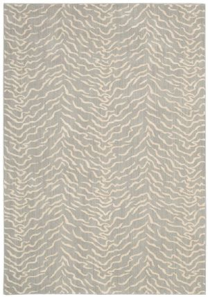Nourison Contemporary Nepal Area Rug Collection