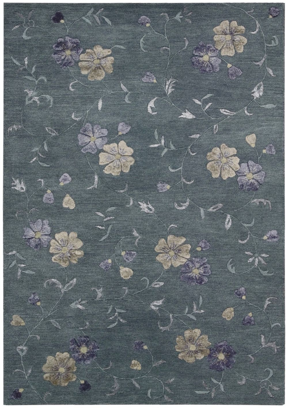 nourison oasis transitional area rug collection