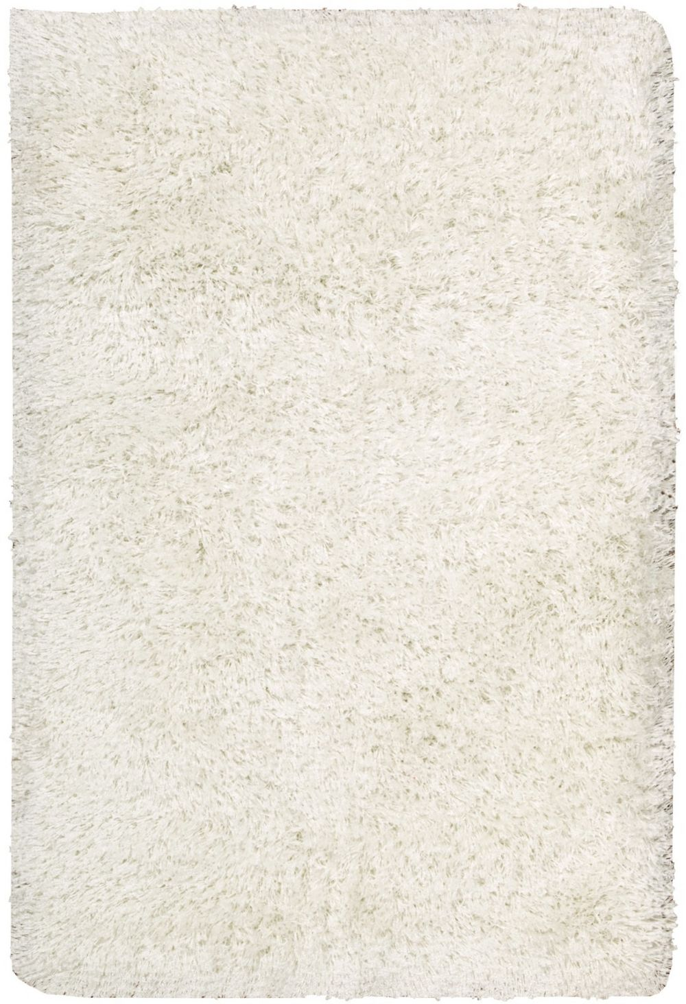 nourison stylebright shag area rug collection