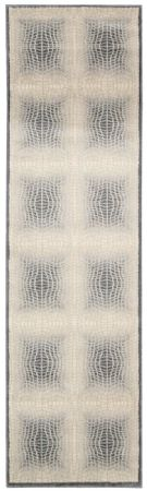Nourison Contemporary Utopia Area Rug Collection