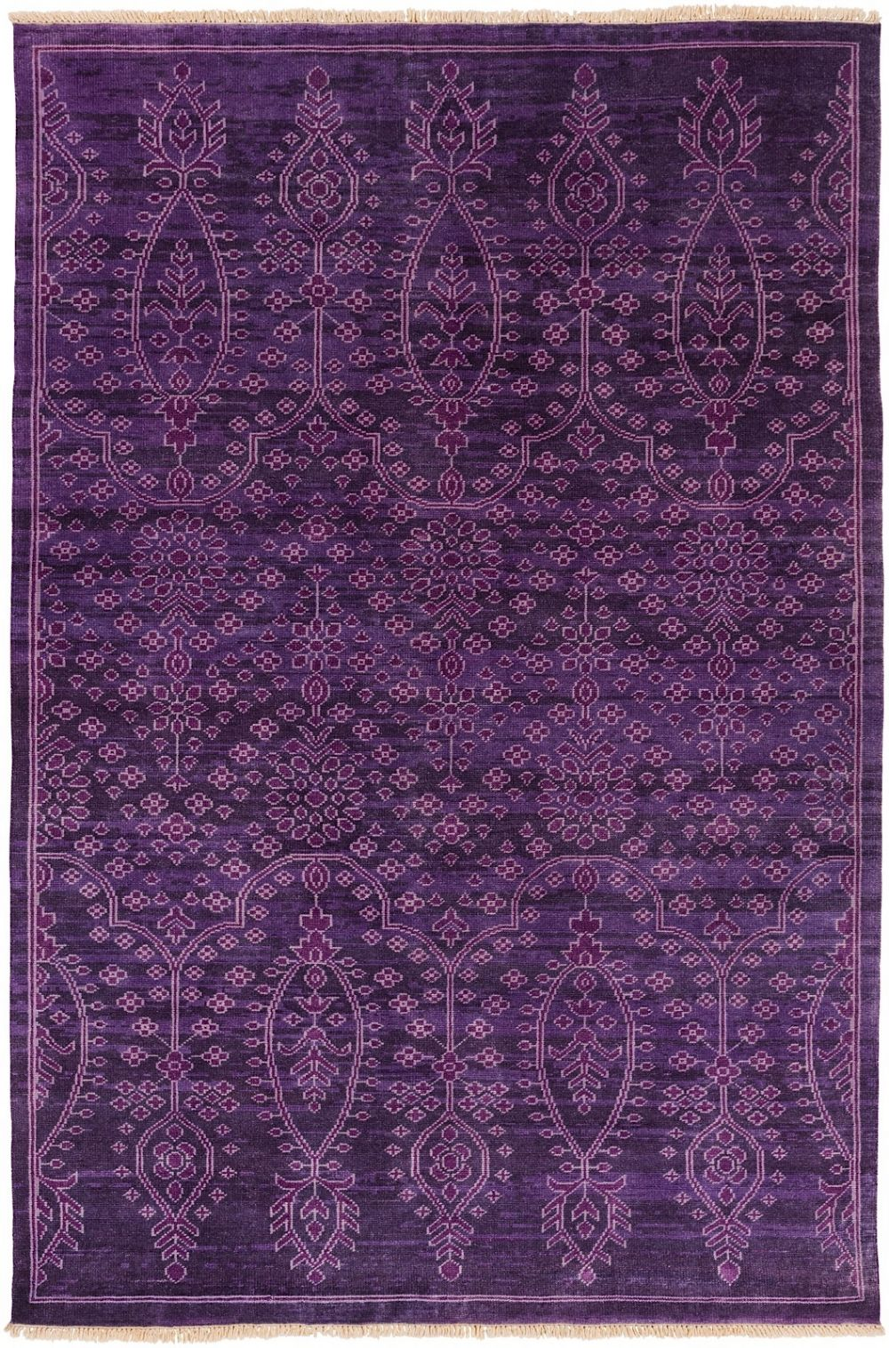 surya antique traditional area rug collection