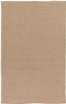 RugPal Contemporary Cordoba Area Rug Collection