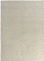 Surya Contemporary Boca Area Rug Collection