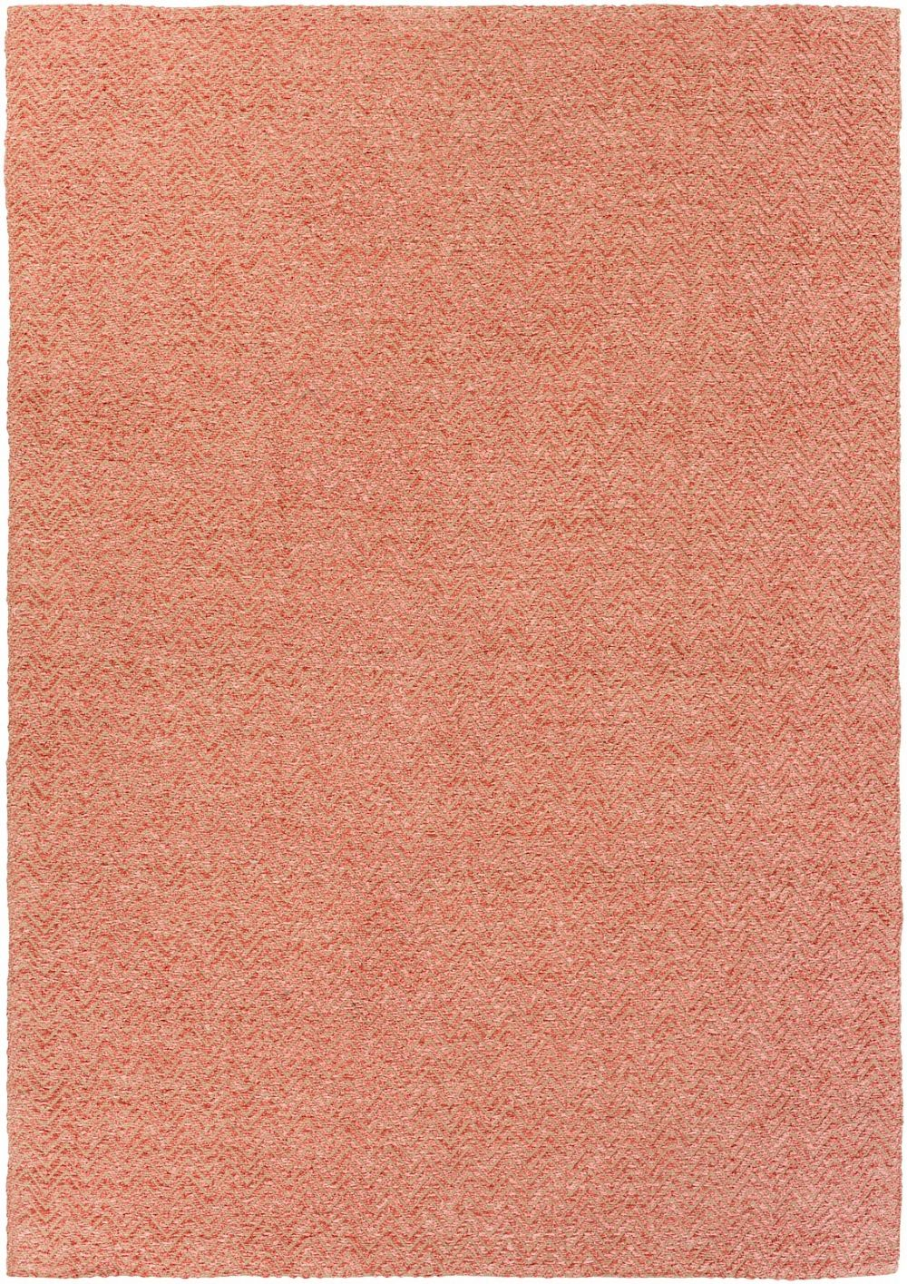 surya boca contemporary area rug collection