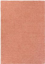 RugPal Contemporary Beverly Area Rug Collection