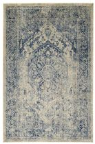 Kaleen Traditional Tiziano Area Rug Collection
