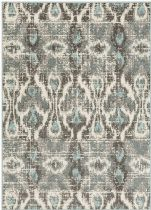 RugPal Transitional Andalusia Area Rug Collection