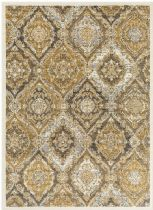Surya Traditional Seville Area Rug Collection