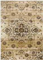 RugPal Traditional Andalusia Area Rug Collection