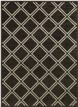 RugPal Contemporary Andalusia Area Rug Collection
