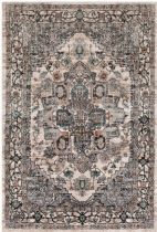 Surya Traditional Soft Touch Area Rug Collection