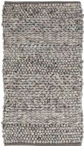 Surya Braided Tahoe Area Rug Collection