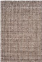 RugPal Solid/Striped Tabea Area Rug Collection