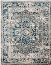 RugPal Traditional Vareen Area Rug Collection