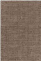 Surya Solid/Striped Wilkinson Area Rug Collection