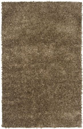 Surya Shag Fusion Area Rug Collection