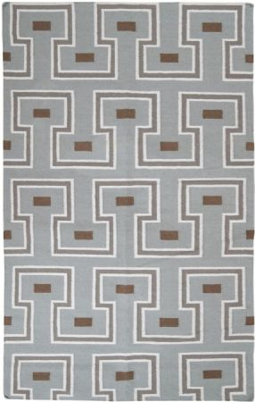 RugPal Transitional Bounder Area Rug Collection