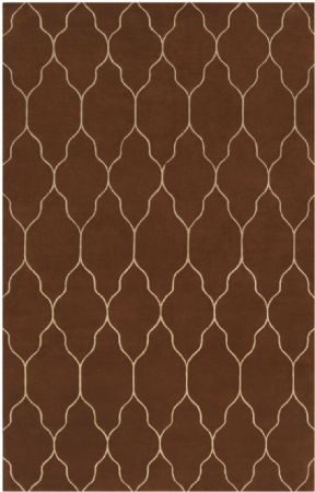 RugPal Transitional Gafferty Area Rug Collection