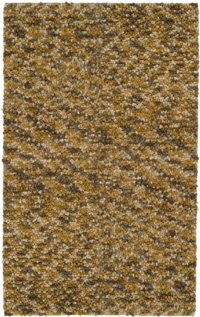RugPal Shag Goffre Area Rug Collection