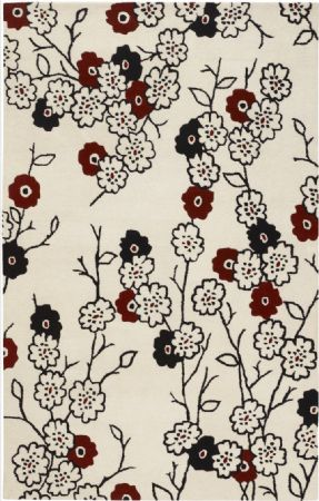 Surya Transitional Gramercy Area Rug Collection