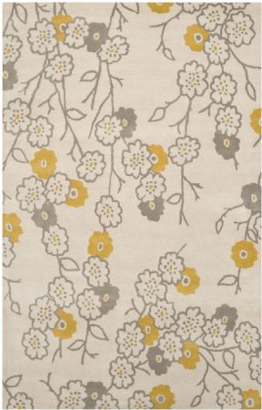 RugPal Transitional Grover Area Rug Collection
