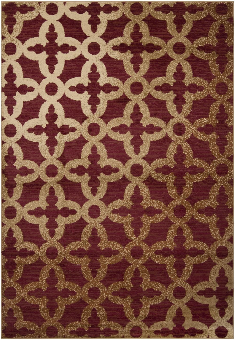 surya harmony transitional area rug collection