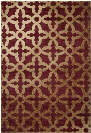RugPal Transitional Herve Area Rug Collection