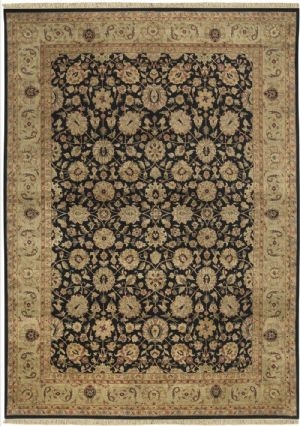Surya Traditional Heirloom Area Rug Collection
