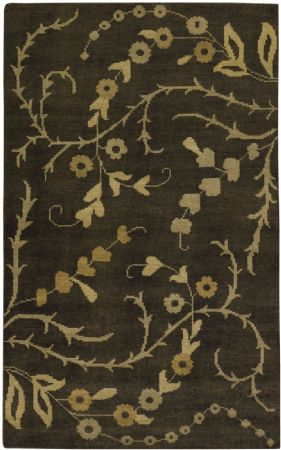 Surya Transitional Haven Area Rug Collection
