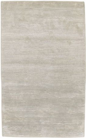 RugPal Solid/Striped Millam Area Rug Collection