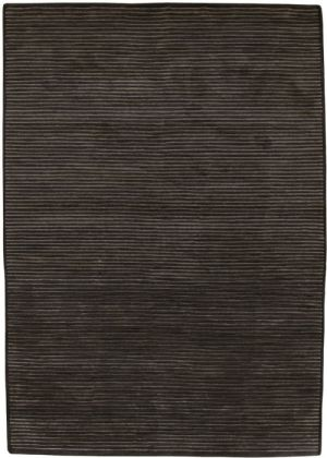 Surya Solid/Striped Mugal Area Rug Collection