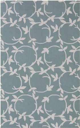 Surya Transitional Inspired Classics Area Rug Collection