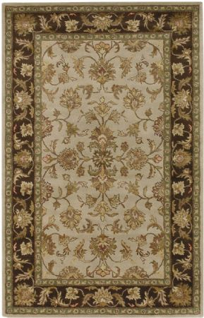 Surya Traditional Jamison Area Rug Collection