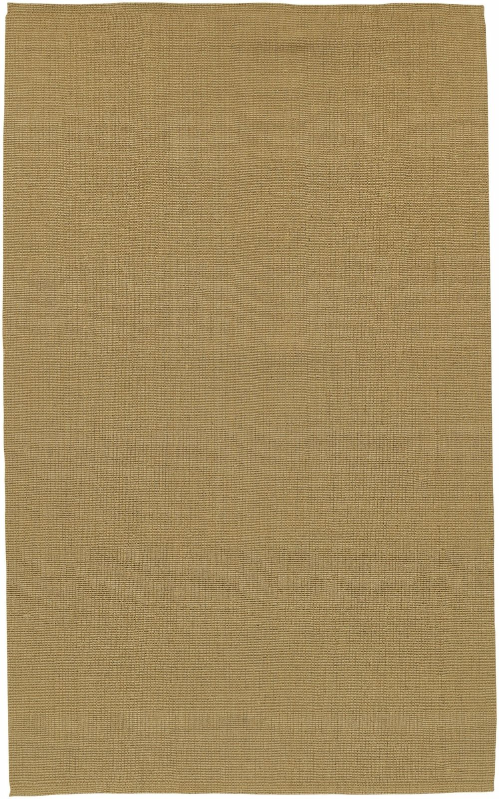 surya jute woven natural fiber area rug collection