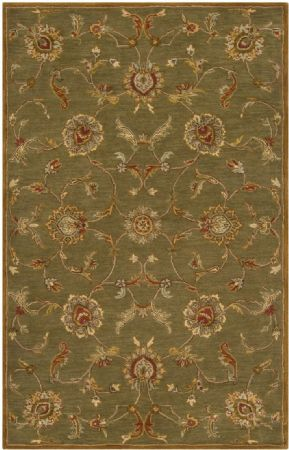 Surya Traditional Kensington Area Rug Collection