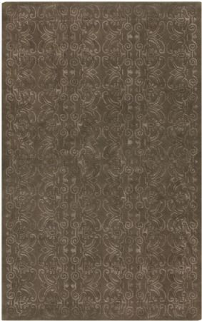 Surya Transitional Kharma Area Rug Collection
