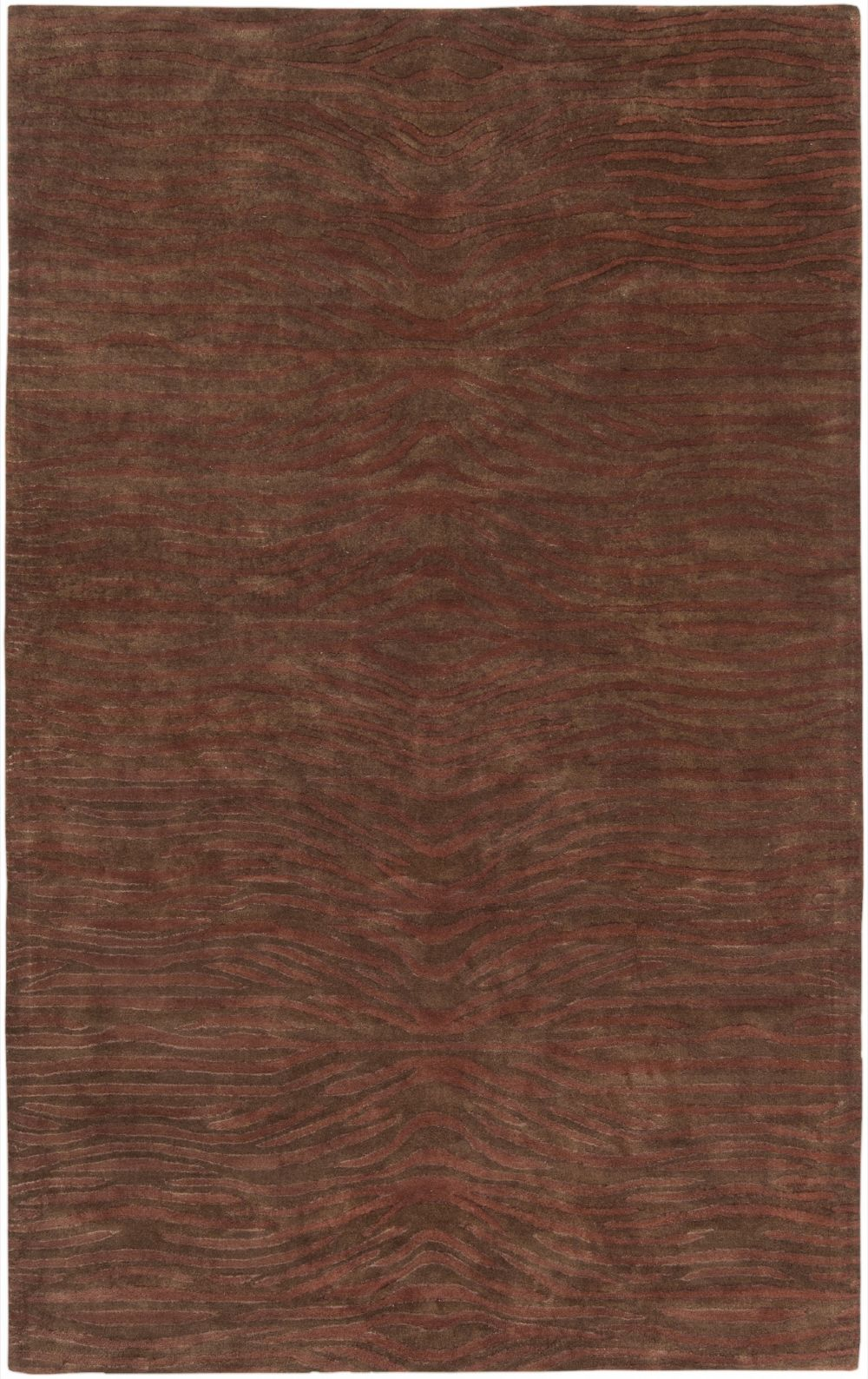surya kimaya transitional area rug collection