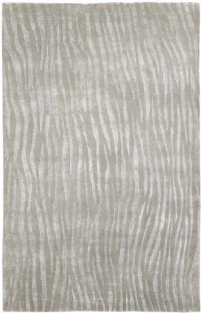 RugPal Contemporary Lustre Area Rug Collection
