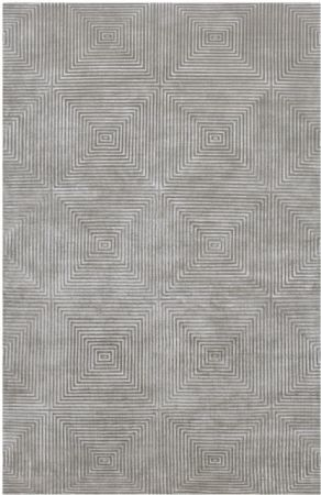 Surya Contemporary Luminous Area Rug Collection