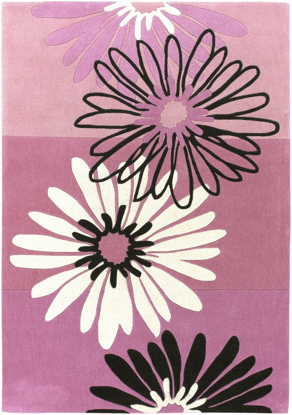 surya luxe kids area rug collection