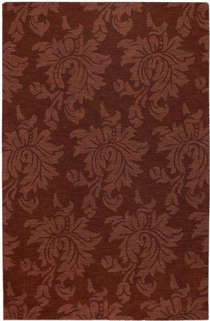 RugPal Transitional Misty Area Rug Collection