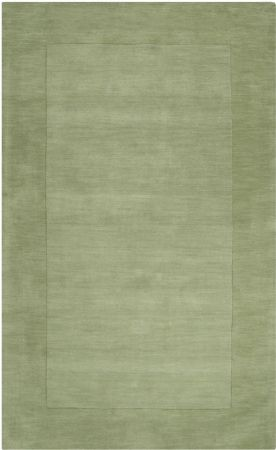 FaveDecor Solid/Striped Uxuuphis Area Rug Collection