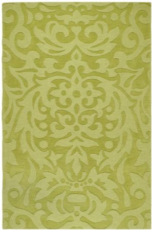 FaveDecor Transitional Nusakan Area Rug Collection