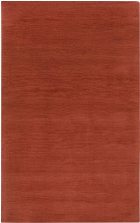 Surya Solid/Striped Mystique Area Rug Collection