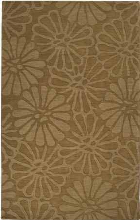 RugPal Country & Floral Misty Area Rug Collection