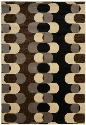 RugPal Contemporary Mariah Area Rug Collection