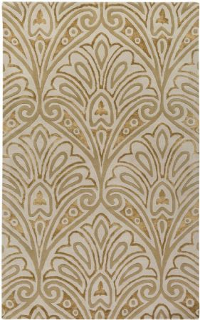 RugPal Transitional Mode Area Rug Collection
