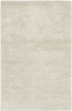 RugPal Shag Urbane Area Rug Collection